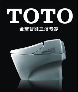 北京银河实星卫浴科技有限公司