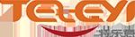 ManBetX安卓_万博体育手机版登陆_万博manbetx官网电脑 - 特万博体育手机版登陆