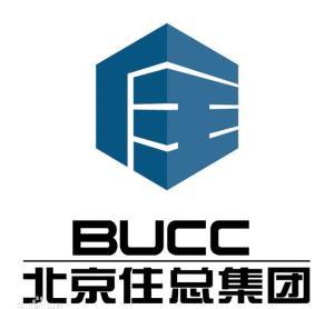 北京住总第二开发建设有限公司
